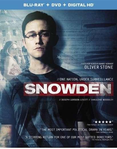 snowden15