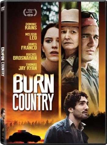 burncountry2