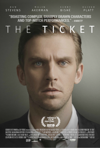 theticket2