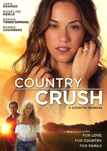 countrycrush4