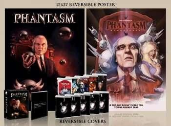 phantasmcollection2