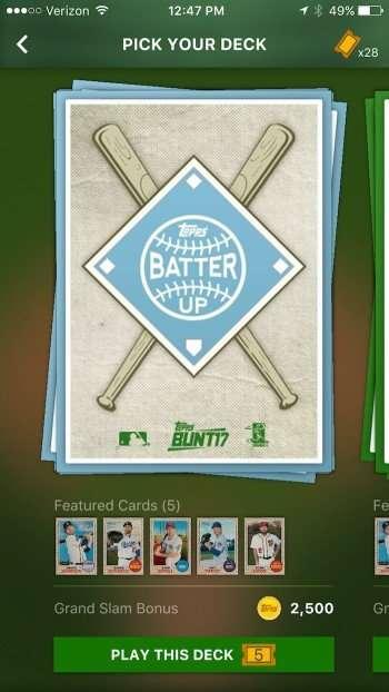batter11