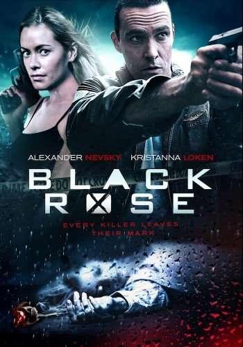 blackrose22