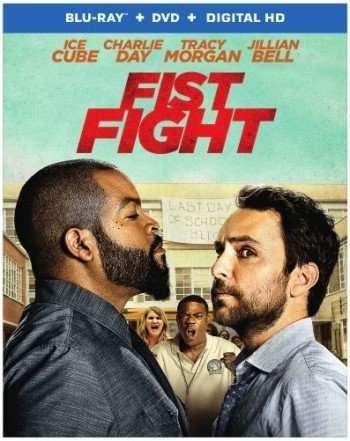 fistfight52