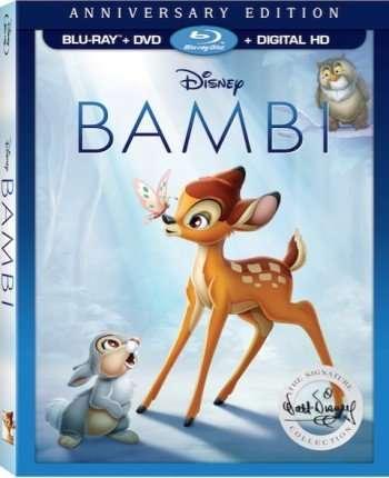 bambi99