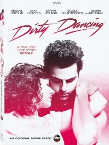 dancing50