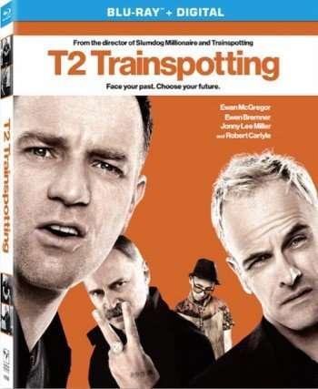 trainspotting4