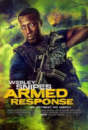 armedresponse4