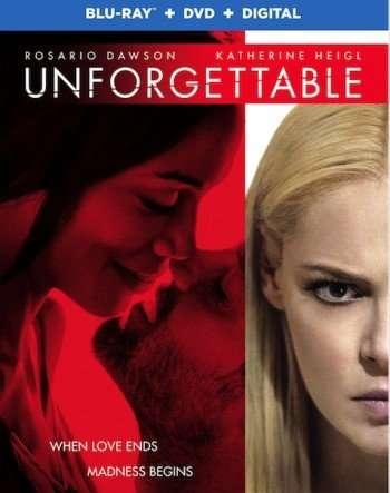 unforgettable3