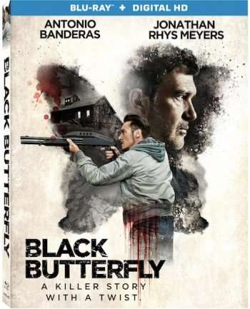 blackbutterfly1