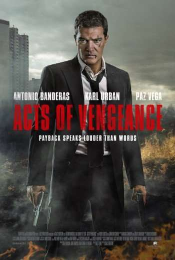 actsofvengeance-poster