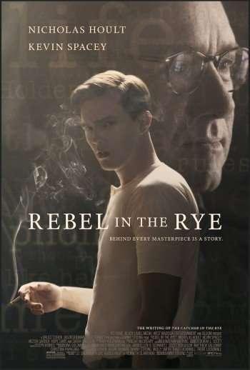 rebelintherye