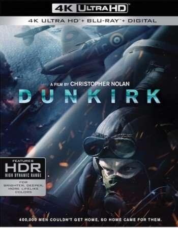 dunkirk9