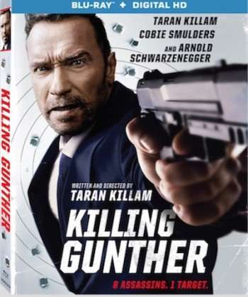 killinggunther1
