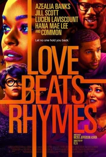 lovebeatsrhymes_poster