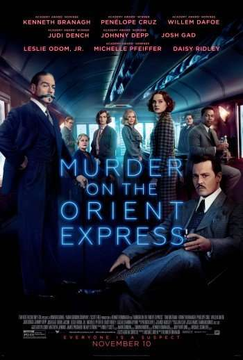murder_on_the_orient_express_final_one_sheet