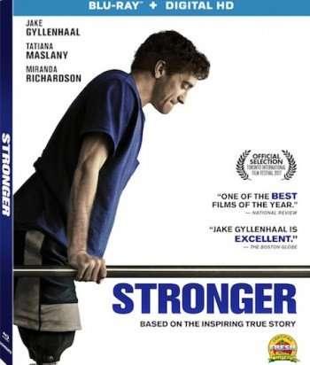stronger44