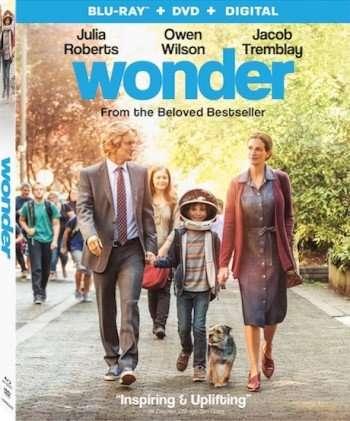 wonder5