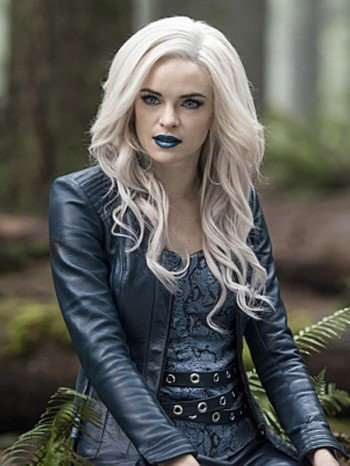 welcome-to-earth-2-killer-frost-jacket