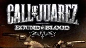 call-of-juarez-bound-in-blood-preview