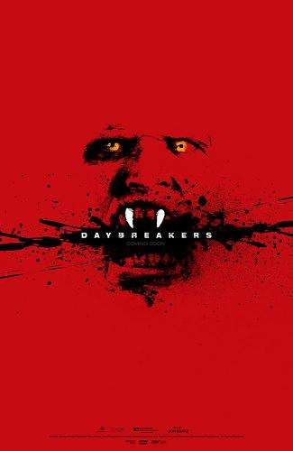 daybreakers-poster-2