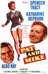 pat-and-mike