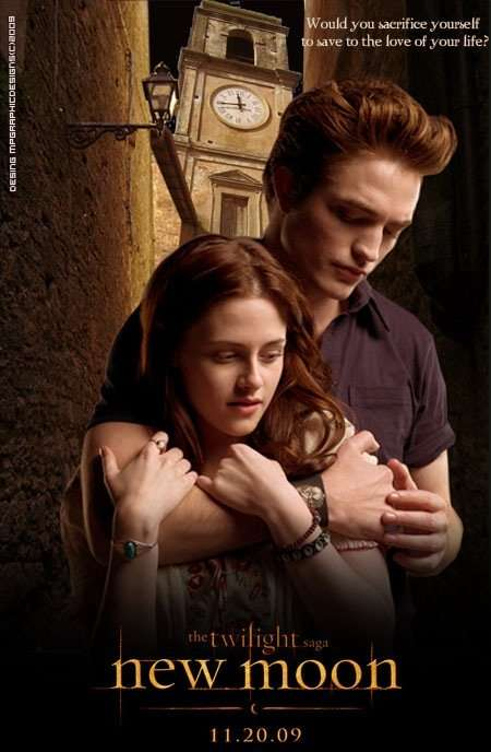 Quot Twilight Saga Eclipse Quot Begins Production Hollywood