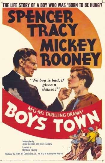 boys-town