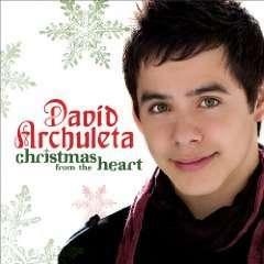 david-archuleta-christmas-from-the-heart