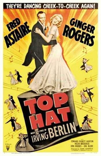 top_hat