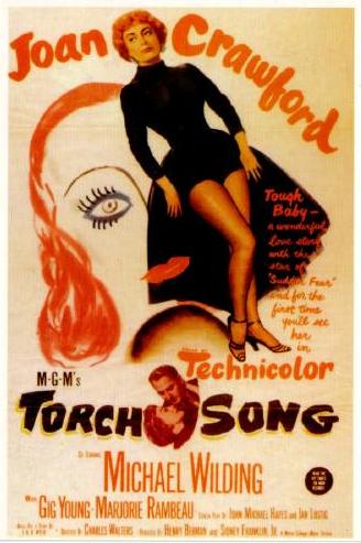 torchsong