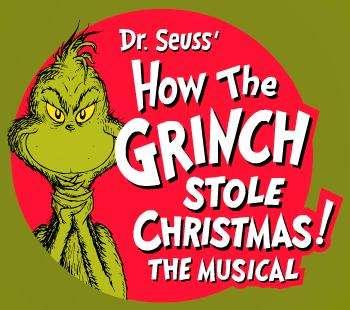 grinch-musical