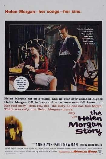 helen-morgan-story