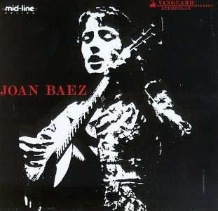 joanbaezalbum