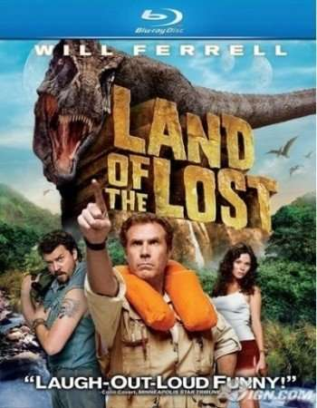 land-of-the-lost-2009-20090915004218164-000