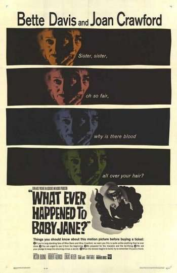 what_ever_happened_to_baby_jane