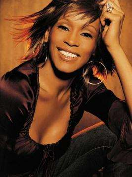 whitney-houston4