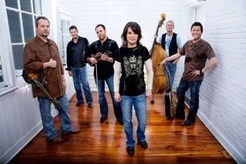 Country Music group, The Grascals have been added to the list of music stars performing at the Charlie Daniels Band and Friends Christmas 4 Kids Concert in Nashville.