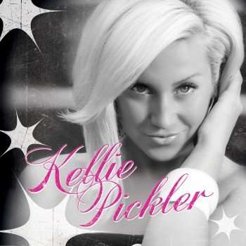 kellie-pickler-cd-cover-754334