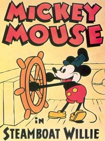 steamboat_willie1