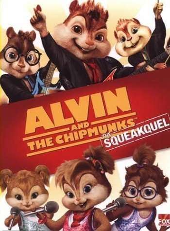 alvin-and-the-chipmunks-2-the-squeakquel1