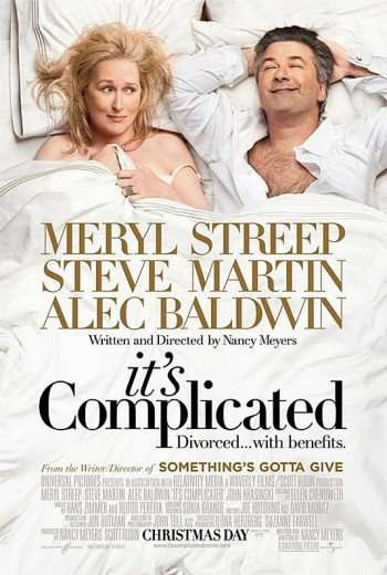 itscomplicated1
