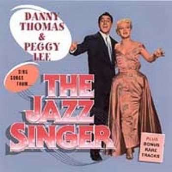 on this day in movies the jazz singer hollywood outbreak