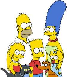 the-simpsons1