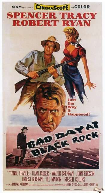 bad_day_at_black_rock_1955