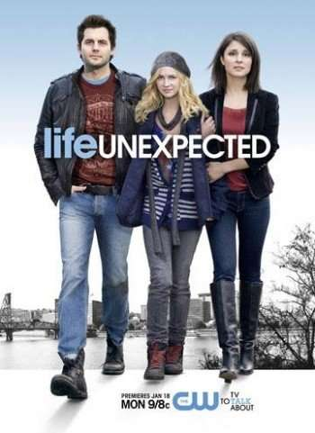 life-unexpected-poster_360x4952
