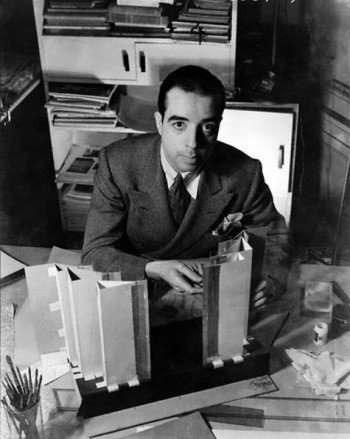 ON THIS DAY IN SHOW BIZ: VINCENTE MINNELLI DIES - Hollywood