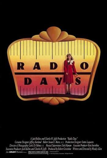 radio_days