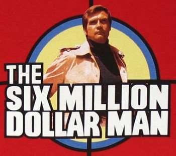 six_million_dollar_man3