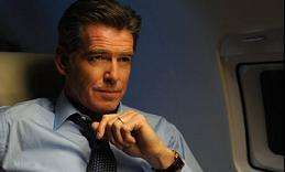 pierce-brosnan-in-roman-p-001